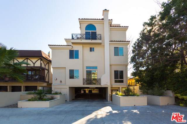 11444 Moorpark Street #104, Studio City, CA 91602 (#19490798) :: Z Team OC Real Estate
