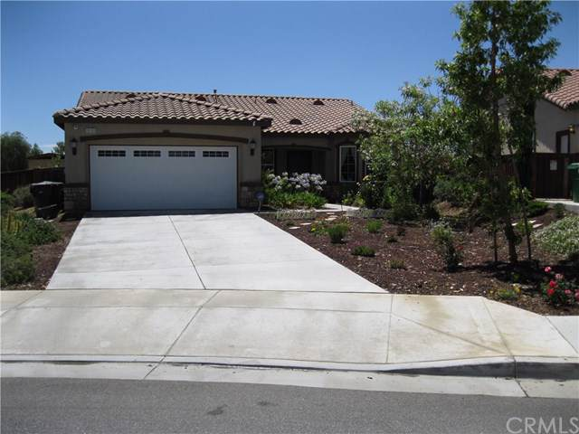 26103 Scott Victor Circle, Moreno Valley, CA 92555 (#IV19171451) :: Realty ONE Group Empire