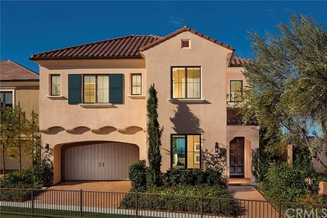 130 Roscomare #17, Irvine, CA 92602 (#NP19172290) :: Real Estate Concierge