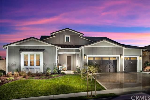 1435 Via Vista (939), Nipomo, CA 93444 (#PI19170250) :: Z Team OC Real Estate