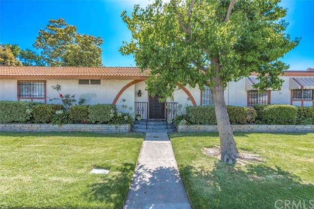 2166 S Euclid Street, Anaheim, CA 92802 (#PW19172231) :: Ardent Real Estate Group, Inc.