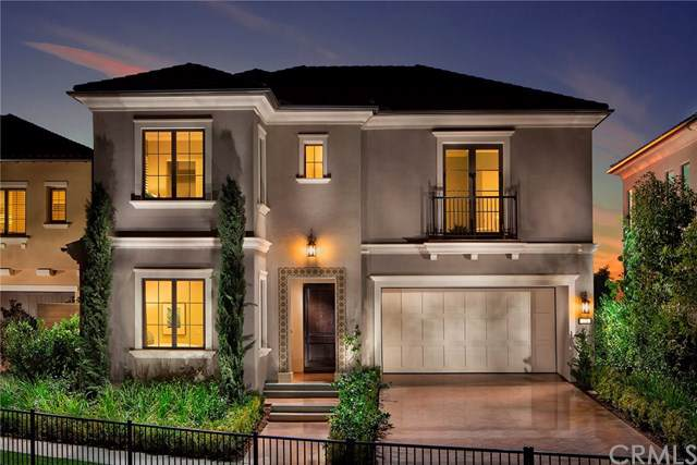 128 Roscomare #18, Irvine, CA 92602 (#NP19172321) :: Real Estate Concierge