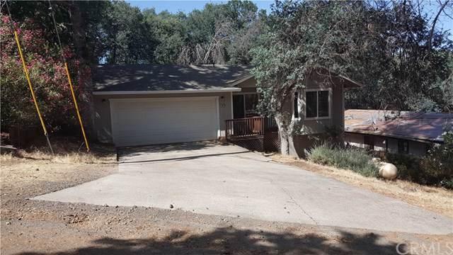 10420 Boren Bega Drive, Kelseyville, CA 95451 (#LC19169716) :: Fred Sed Group