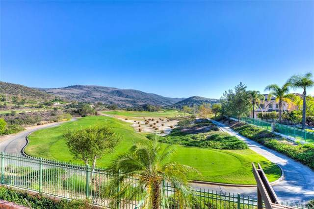8 Dover, Rancho Santa Margarita, CA 92679 (#OC19172347) :: Doherty Real Estate Group