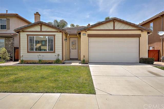 35605 Loggins Court, Winchester, CA 92596 (#IV19172358) :: EXIT Alliance Realty