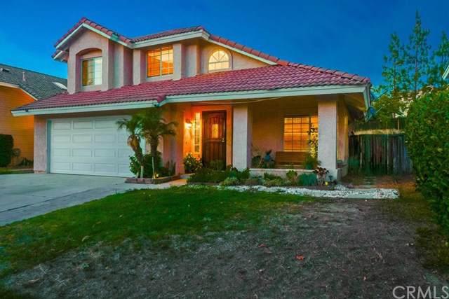 441 Yosemite Circle, Corona, CA 92879 (#IV19172303) :: Mainstreet Realtors®