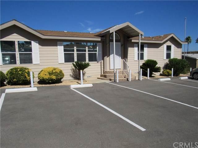 32600 Highway 74  Space #79, Hemet, CA 92545 (#IV19172320) :: A|G Amaya Group Real Estate