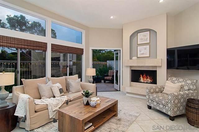 1494 Caminito Solidago, La Jolla, CA 92037 (#190040090) :: Abola Real Estate Group