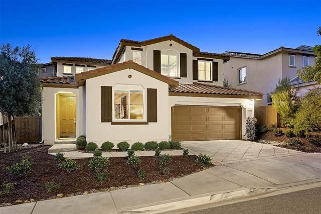 1104 Festival Road, San Marcos, CA 92078 (#190040093) :: Mainstreet Realtors®