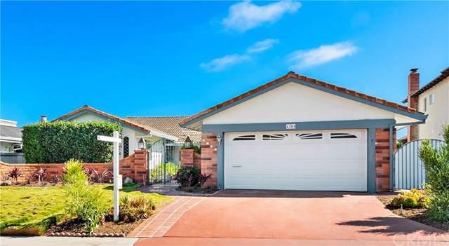 4203 Calle Juno, San Clemente, CA 92673 (#OC19171356) :: Berkshire Hathaway Home Services California Properties