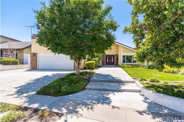421 Dover Circle, Brea, CA 92821 (#319002883) :: Ardent Real Estate Group, Inc.