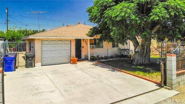 18416 9th Street, Bloomington, CA 92316 (#RS19172203) :: Z Team OC Real Estate