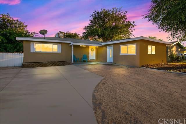 816 W Avenue J12, Lancaster, CA 93534 (#SR19172384) :: A|G Amaya Group Real Estate