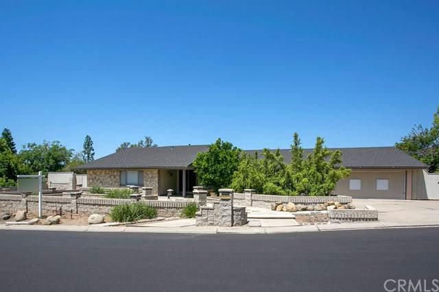 9841 Daron Drive, Villa Park, CA 92861 (#PW19170724) :: Fred Sed Group