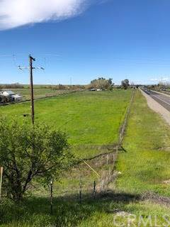 4986 County Road Hh, Orland, CA 95963 (#SN19172409) :: Fred Sed Group