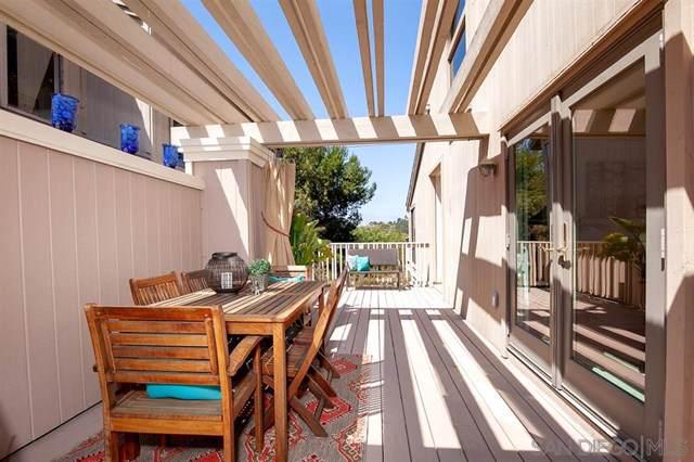 1472 Camino Lujan, San Diego, CA 92108 (#190040104) :: Bob Kelly Team