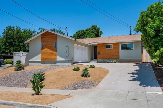 8800 Joris Way, La Mesa, CA 91941 (#190040113) :: Bob Kelly Team