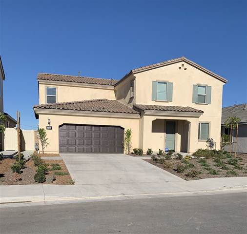 34622 Plateau Point Place, Murrieta, CA 92563 (#190040120) :: EXIT Alliance Realty