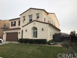 456 E 19th Street, Upland, CA 91784 (#IV19172423) :: Z Team OC Real Estate