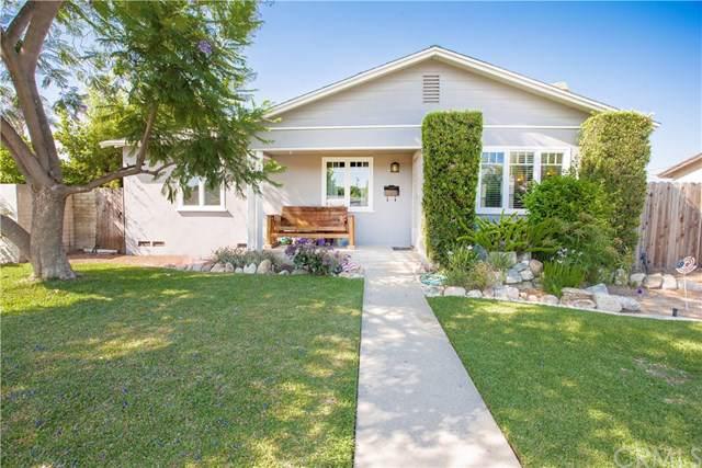 2635 5th Street, La Verne, CA 91750 (#CV19172403) :: Z Team OC Real Estate