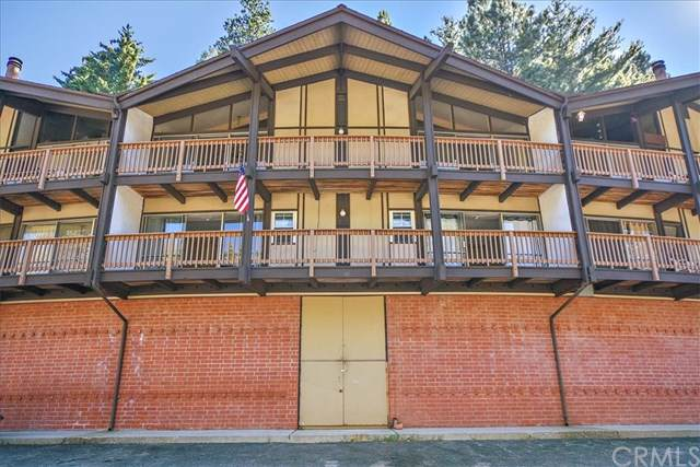 872 Sierra Vista Drive #30, Twin Peaks, CA 92391 (#TR19172429) :: The Marelly Group | Compass