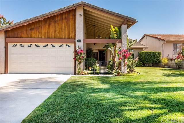 35002 Persimmon Avenue, Yucaipa, CA 92399 (#EV19172395) :: Fred Sed Group