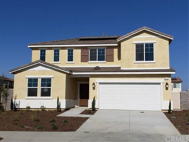 5018 Vanderham Way, Jurupa Valley, CA 91752 (#IV19172441) :: Real Estate Concierge
