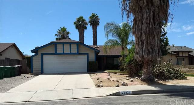 25821 White Wood Circle, Moreno Valley, CA 92553 (#IV19172450) :: Z Team OC Real Estate