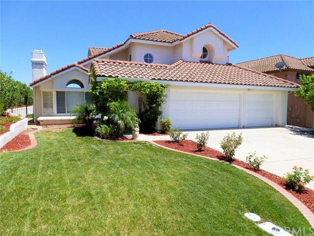 40628 Via Diamante, Murrieta, CA 92562 (#SW19165289) :: EXIT Alliance Realty