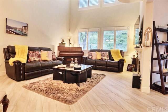 40 Brassie Lane, Coto De Caza, CA 92679 (#OC19171897) :: Heller The Home Seller