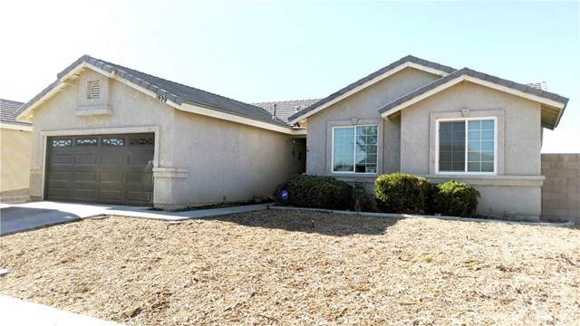 1659 Baring Street, Lancaster, CA 93535 (#SR19172449) :: Z Team OC Real Estate