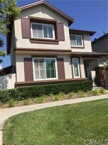 17627 Maple Drive, Carson, CA 90746 (#PV19166053) :: RE/MAX Empire Properties