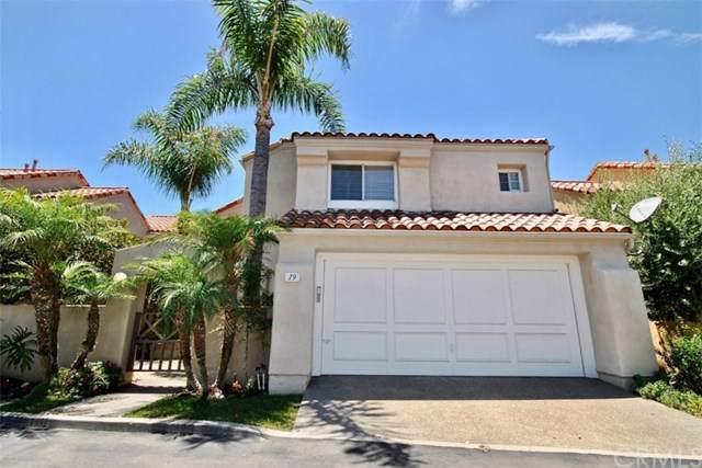 19 Las Cruces, Irvine, CA 92614 (#OC19171891) :: Real Estate Concierge