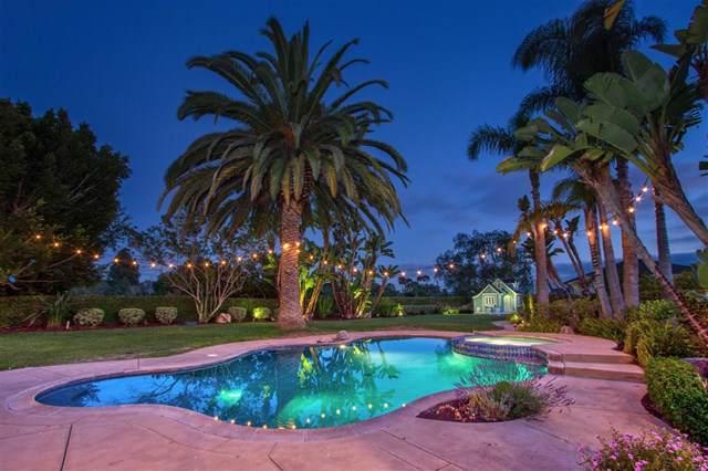 13107 Winstanley Way, San Diego, CA 92130 (#190040127) :: Faye Bashar & Associates