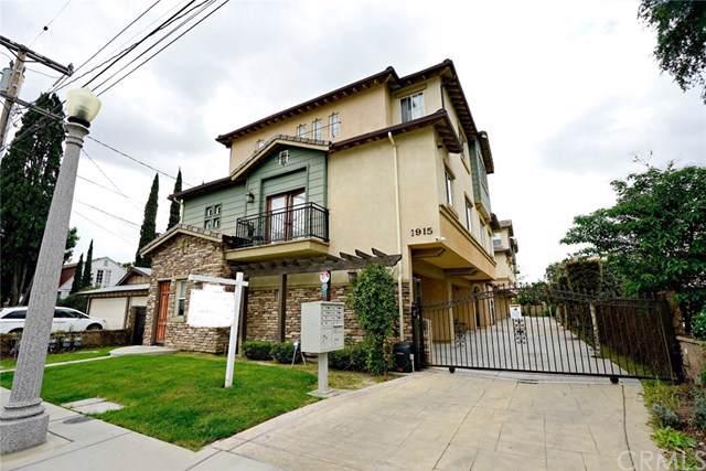 1917 Denton Avenue C, San Gabriel, CA 91776 (#AR19172473) :: California Realty Experts