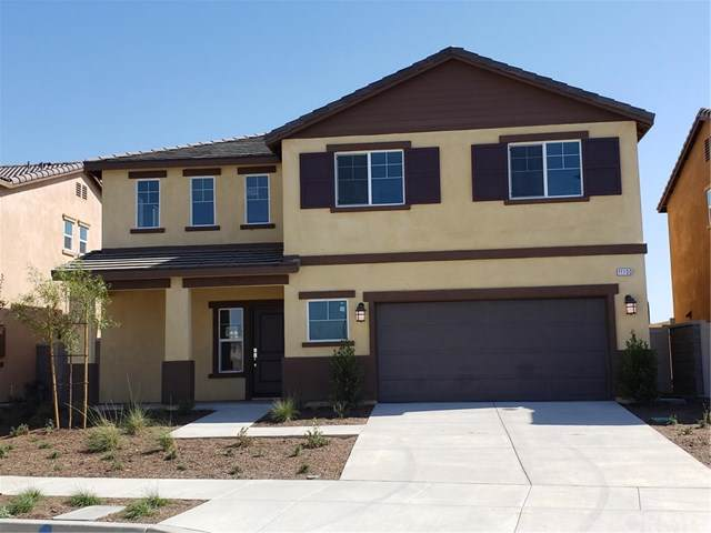 11100 Clear Lake Lane, Jurupa Valley, CA 91752 (#IV19172478) :: Real Estate Concierge