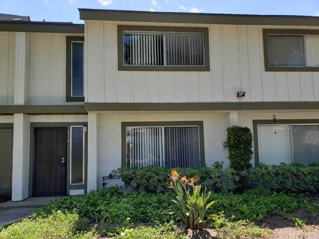 410 Woodpark Way, Oceanside, CA 92058 (#OC19172479) :: Blake Cory Home Selling Team