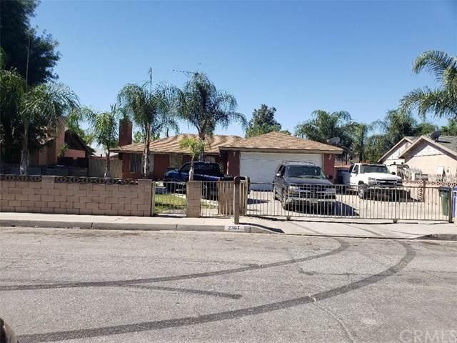 2387 Saint Elmo Drive, San Bernardino, CA 92410 (#CV19170353) :: The Marelly Group | Compass
