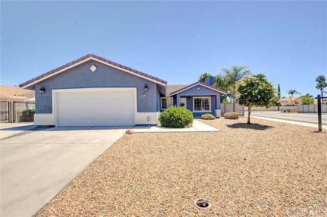 3061 Pepper Street, Hemet, CA 92545 (#SW19172498) :: A|G Amaya Group Real Estate
