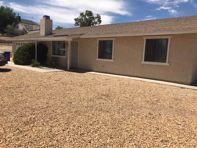 16546 Kayuga Street, Victorville, CA 92392 (#515482) :: Realty ONE Group Empire