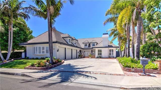 784 Avenida Salvador, San Clemente, CA 92672 (#OC19170114) :: Berkshire Hathaway Home Services California Properties