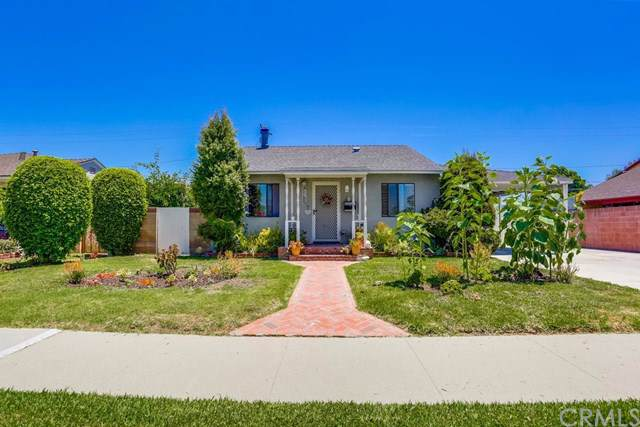 14726 Allingham Ave, Norwalk, CA 90650 (#PW19171363) :: Fred Sed Group