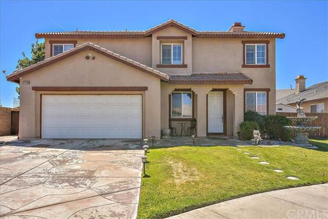 12530 Westbranch Way, Victorville, CA 92392 (#IV19171542) :: Realty ONE Group Empire