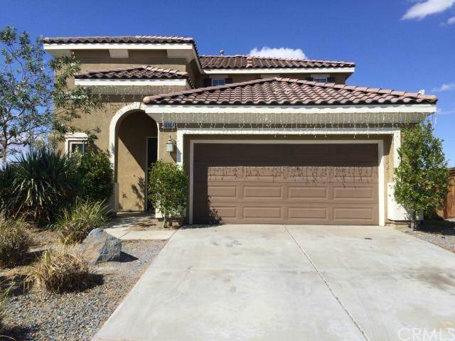 16962 Mastodon Place, Victorville, CA 92394 (#WS19172481) :: Realty ONE Group Empire