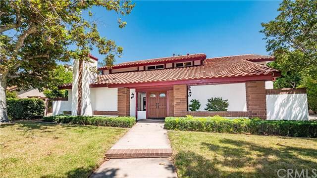 9556 Sunflower Street, Alta Loma, CA 91737 (#CV19172538) :: Mainstreet Realtors®
