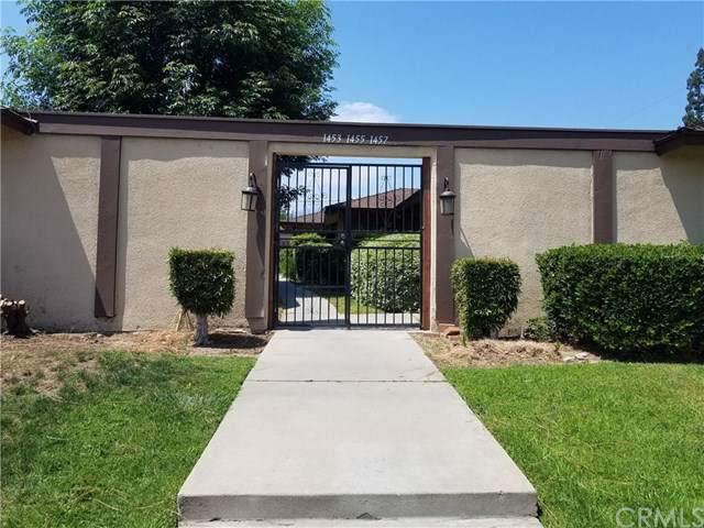 1455 San Bernardino Avenue, Pomona, CA 91767 (#TR19171275) :: Mainstreet Realtors®