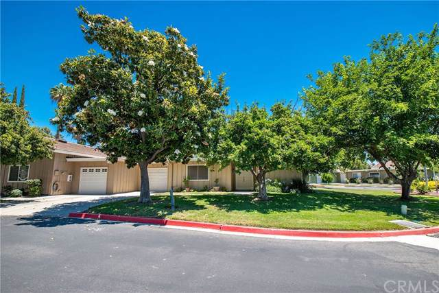 38770 Via Las Flores, Murrieta, CA 92563 (#SW19172464) :: The Miller Group