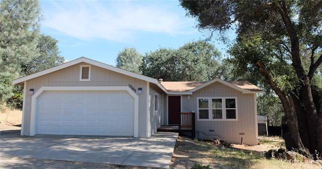 15793 33rd Avenue, Clearlake, CA 95422 (#TR19172561) :: Fred Sed Group