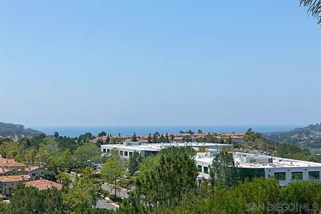 3917 Via Cangrejo, San Diego, CA 92130 (#190040156) :: Faye Bashar & Associates
