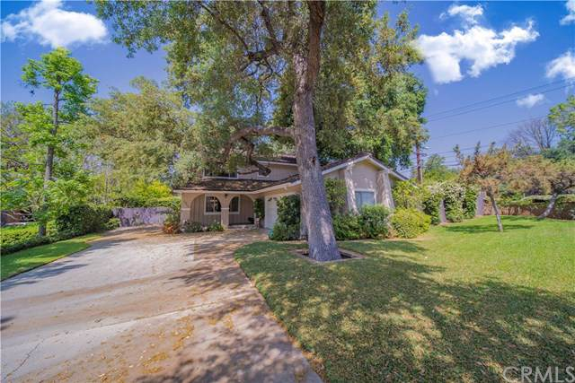1045 Don Robles Street, Arcadia, CA 91006 (#TR19171740) :: California Realty Experts